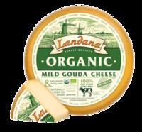 Landana ORGANIC