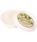Goat cheese spread MILD