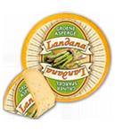 Landana GREEN ASPARAGUS