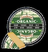 Landana ORGANIC OLD